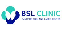 Bangkok Aesthetic Clinic